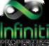 Infiniti Properties